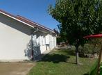 Vente Maison 7 pièces 90m² Sardieu (38260) - Photo 3
