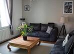 Vente Maison 6 pièces 100m² Chauny (02300) - Photo 3