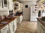 Vente Maison Janville-sur-Juine (91510) - Photo 19