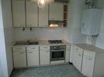 Location Appartement 3 pièces 75m² Grenoble (38100) - Photo 2