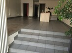 Location Local commercial 100m² Estaires (59940) - Photo 2