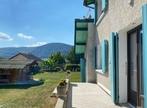 Vente Maison 6 pièces 160m² Voiron (38500) - Photo 20