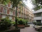 Location Appartement 2 pièces 49m² Grenoble (38000) - Photo 11