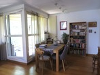 Vente Appartement 6 pièces 105m² Meylan (38240) - Photo 6