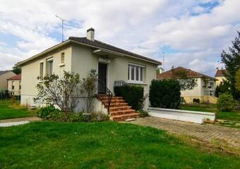 Vente Maison 4 pièces 64m² Viarmes - Photo 1