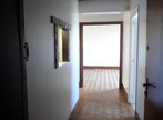 Location Appartement 3 pièces 65m² Laval (53000) - Photo 1