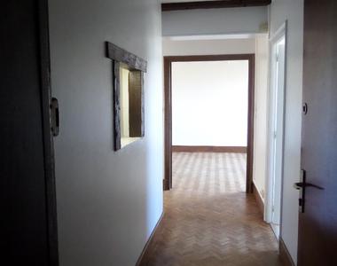 Location Appartement 3 pièces 65m² Laval (53000) - photo