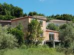 Sale House 4 rooms 100m² Proche Saint-Ambroix - Photo 1
