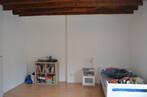 Vente Maison 7 pièces 200m² Beaucroissant (38140) - Photo 17