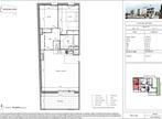 Vente Appartement 3 pièces 72m² Martigues (13500) - Photo 3