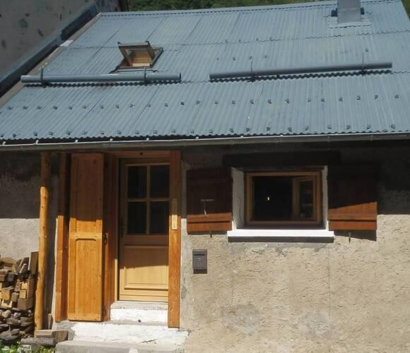 Vente Maison 5 pièces 92m² Ornon (38520) - photo