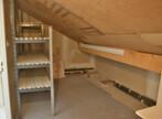Vente Maison 6 pièces 150m² Bons En Chablais - Photo 54