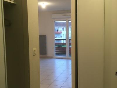 Location Appartement 2 pièces 34m² Dax (40100) - Photo 6
