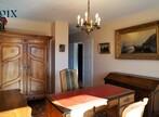 Sale House 7 rooms 186m² Saint-Nazaire-les-Eymes (38330) - Photo 29