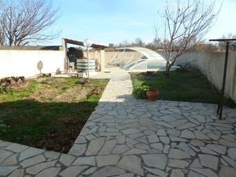 Vente Maison 5 pièces 134m² Saint-Laurent-de-la-Salanque (66250) - Photo 1