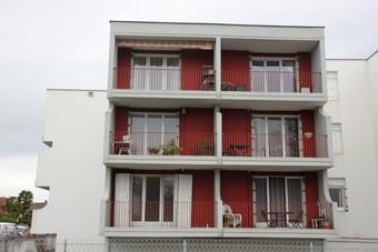 Vente Appartement 1 pièce 31m² Pau (64000) - Photo 1