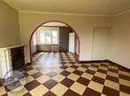 Vente Maison 6 pièces 169m² Beaurainville (62990) - Photo 4
