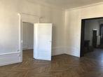 Location Appartement 3 pièces 85m² Lure (70200) - Photo 6