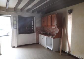 Vente Immeuble 167m² Noisy-sur-Oise (95270)