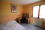 Vente Maison 5 pièces 99m² Crolles (38920) - Photo 8