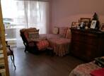 Vente Appartement 3 pièces 85m² Vichy (03200) - Photo 4