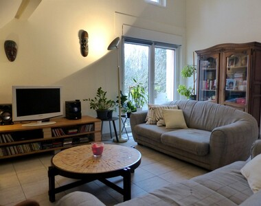 Sale Apartment 3 rooms 63m² Mulhouse (68200) - photo