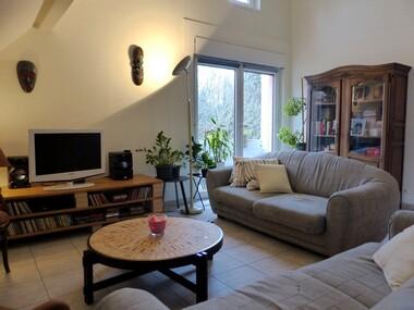 Vente Appartement 3 pièces 63m² Mulhouse (68200) - photo