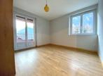 Location Appartement 2 pièces 40m² La Roche-sur-Foron (74800) - Photo 2