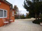 Vente Maison 4 pièces 120m² Montélimar (26200) - Photo 2