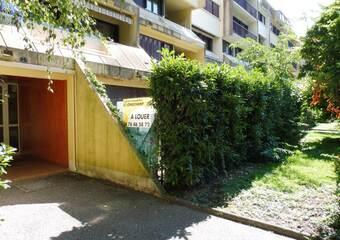 Location Appartement 2 pièces 52m² Fontaine (38600) - Photo 1