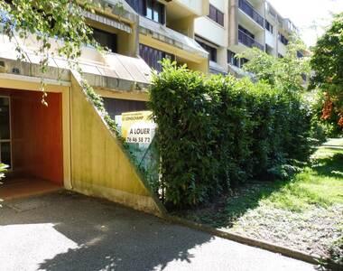 Location Appartement 2 pièces 52m² Fontaine (38600) - photo