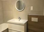 Location Appartement 3 pièces 51m² Saulx-les-Chartreux (91160) - Photo 6