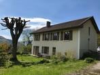 Location Maison 5 pièces 113m² Revel (38420) - Photo 1