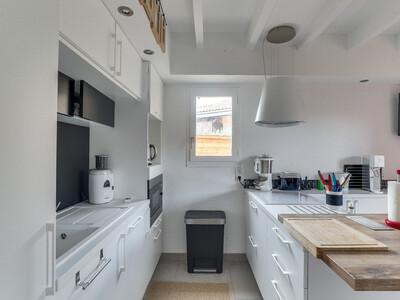 Vente Maison 3 pièces 31m² Capbreton (40130) - Photo 3