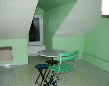 Sale Apartment 2 rooms 30m² LUXEUIL LES BAINS - photo