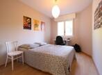 Vente Appartement 5 pièces 122m² Grenoble (38100) - Photo 8