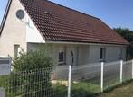 Sale House 5 rooms 110m² Velleminfroy (70240) - Photo 1