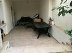 Vente Maison 6 pièces 168m² Escurolles (03110) - Photo 6