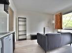 Location Appartement 2 pièces 27m² Gaillard (74240) - Photo 1