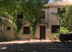 Vente Maison 5 pièces 95m² Châteauneuf-du-Rhône (26780) - Photo 2