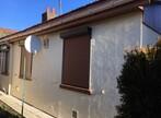 Vente Maison 3 pièces 45m² Douvrin (62138) - Photo 2