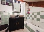 Vente Maison 242m² Tullins (38210) - Photo 5