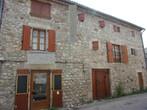 Vente Maison 10 pièces 315m² Chambonas (07140) - Photo 29