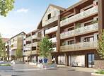 Sale Apartment 3 rooms 67m² La Balme-de-Sillingy (74330) - Photo 1