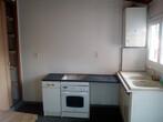 Vente Appartement 3 pièces 57m² Le Teil (07400) - Photo 5