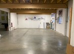 Renting Industrial premises 327m² Agen (47000) - Photo 4
