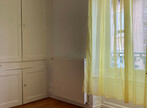 Sale Apartment 5 rooms 135m² Luxeuil-les-Bains (70300) - Photo 6