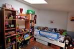Sale House 6 rooms 170m² Pays d'Aigues - Photo 17