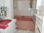 Vente Maison 4 pièces 116m² Chauny (02300) - Photo 6