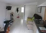 Vente Maison 5 pièces 121m² La Rochelle (17000) - Photo 13